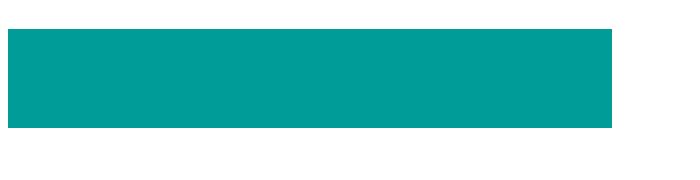 BS Service GmbH - Kommunale Dienstleistungen Schmalkalden / Meiningen